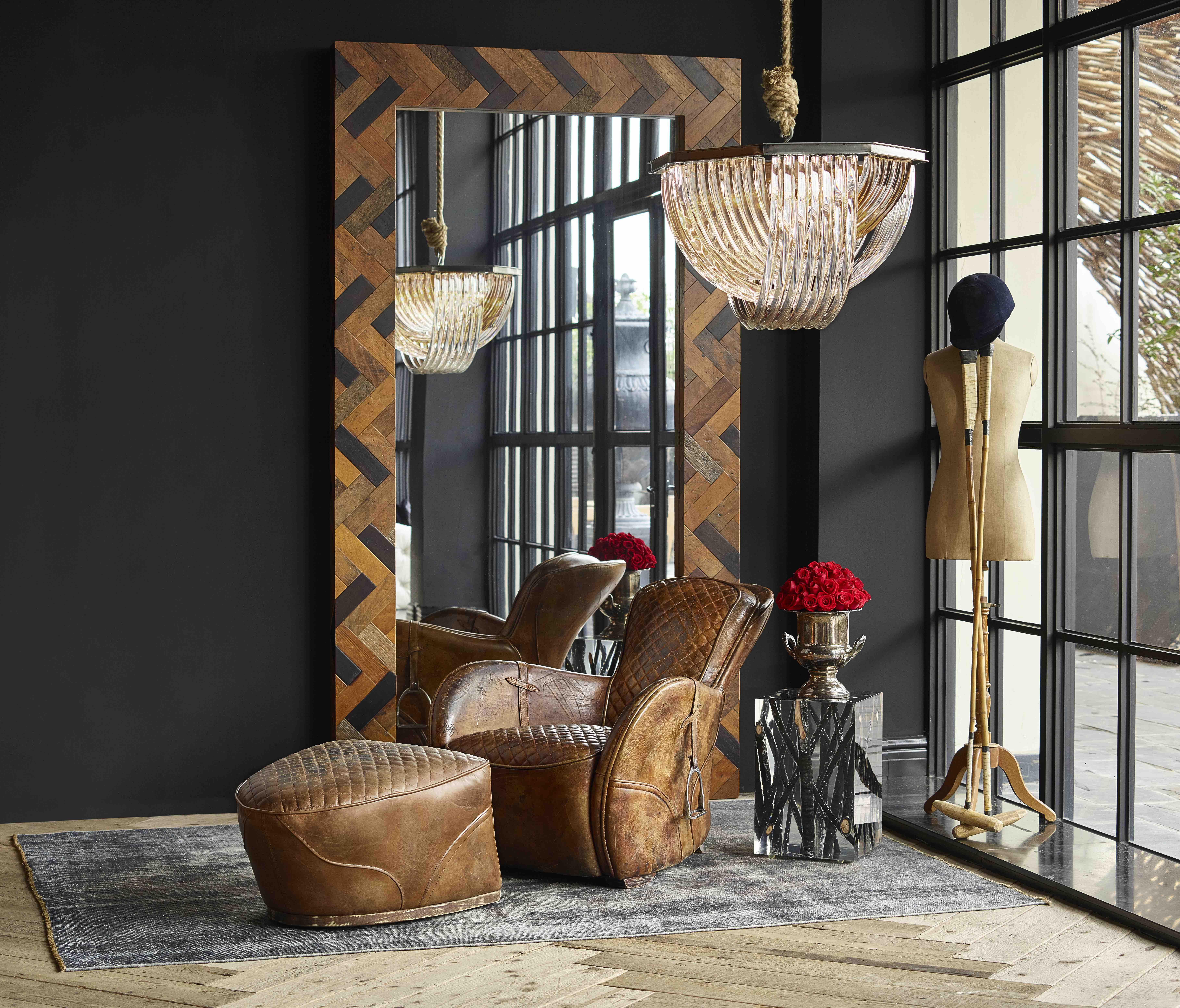 Superb British Heritage With A Twist Onthecornerstone Fun Painted Chair Ideas Images Onthecornerstoneorg